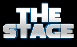 The_Stage_Logo.2